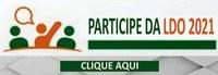 Participe da LDO 2021