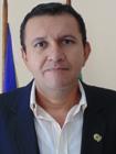 Paulo Henrrique